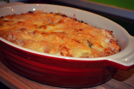 Blog_quinoa_17052012