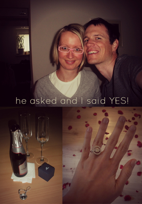 Blog_engaged1_17052012