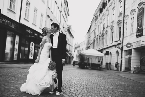 Blog_wedding1_17052012