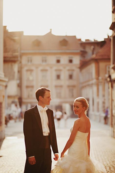 Blog_wedding2_17052012