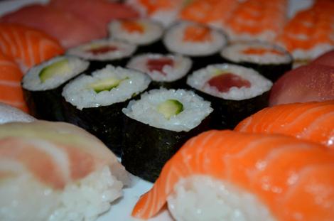 Blog_sushi_17052012