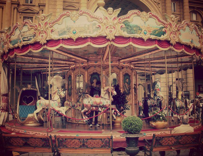 Blog_carousel_15042012