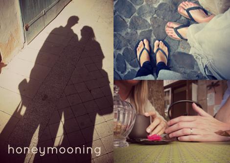 Honeymooning_blog_14052012
