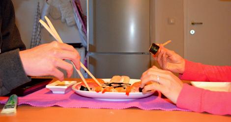 Blog_sushi1_17052012
