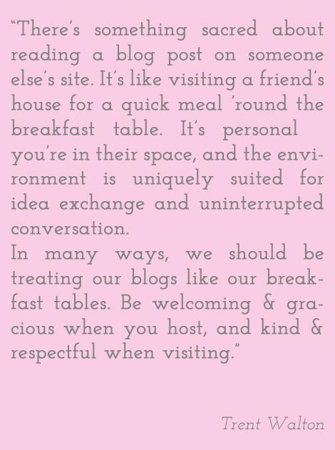 Blog_trentwalton_14062012