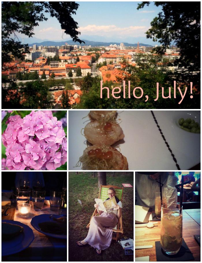 Blog_hellojuly_08072012