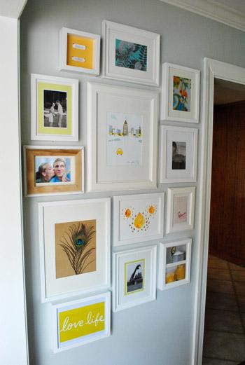 Blog_frames2_20072012