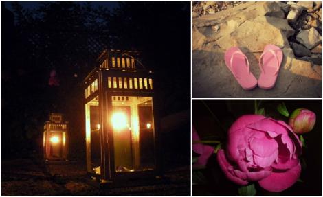 Blog_summer_22062012