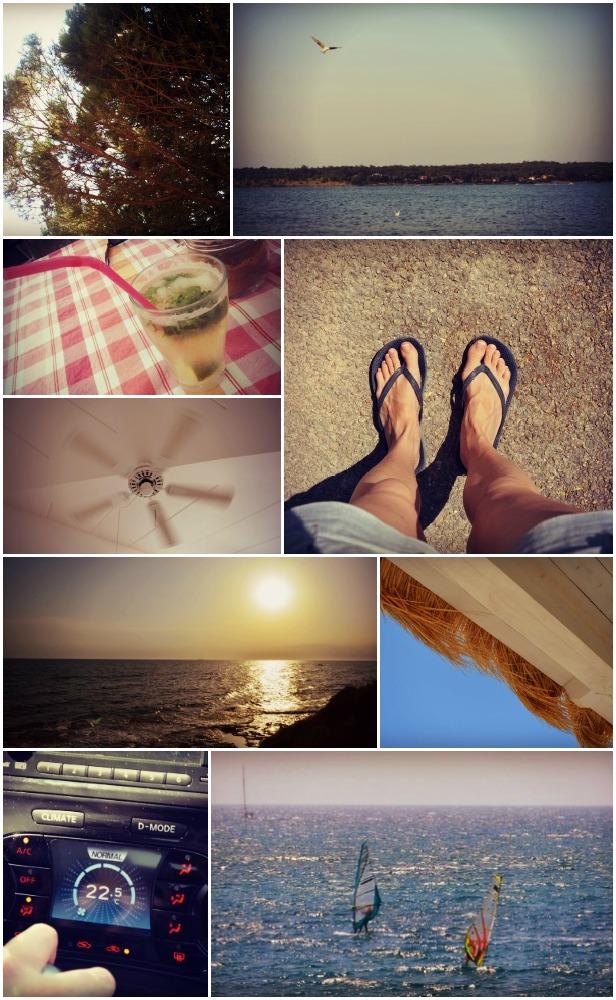 Blog_summer_19082012