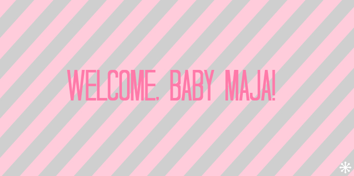Blog_welcomemaja_13122012