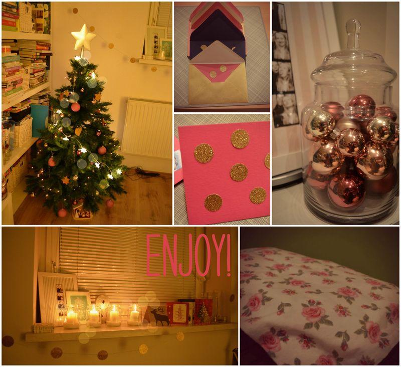 Christmas_25122012