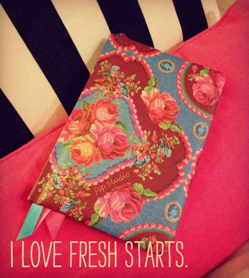 Blog_fresh1_11012013