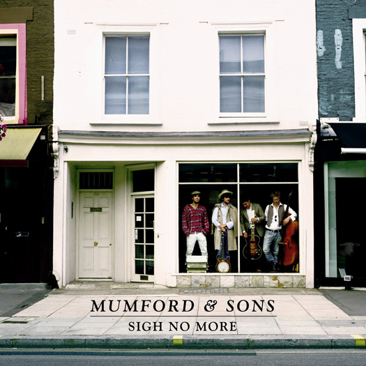 Mumfordandsons_sighnomore