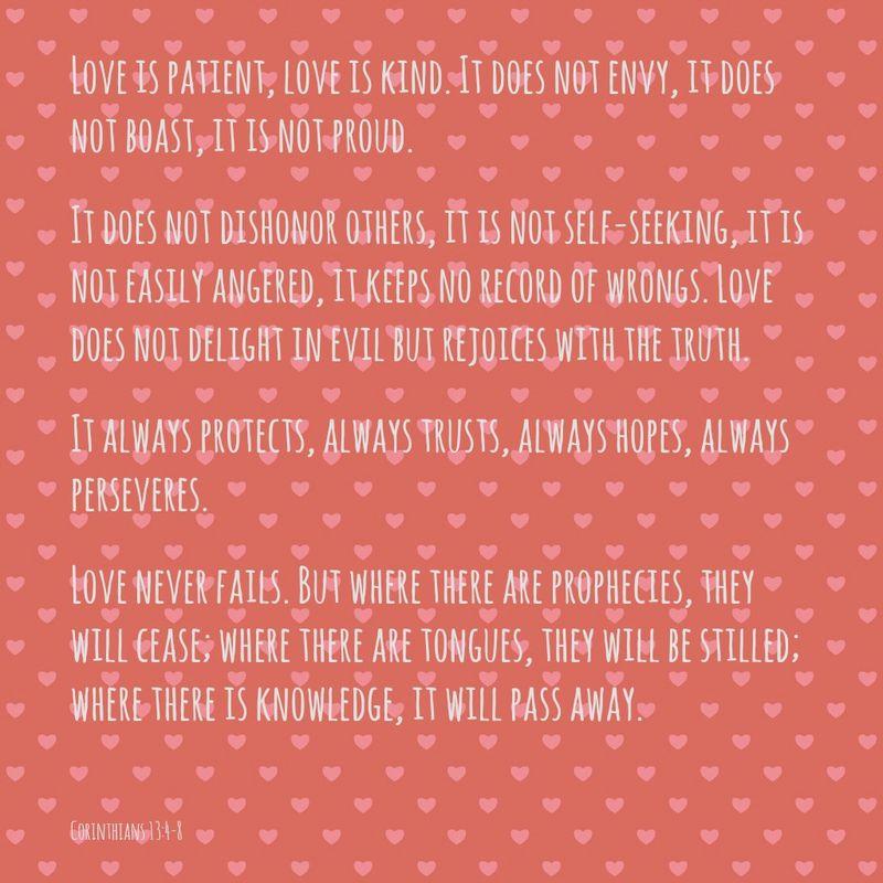 Blog_love1_14022013
