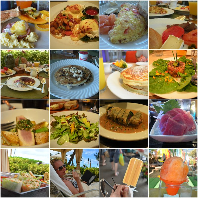 Hawaii2012_collage4
