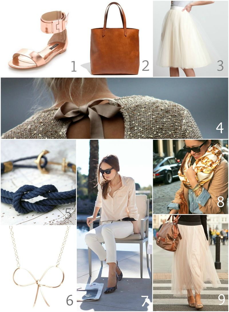 Style_collage