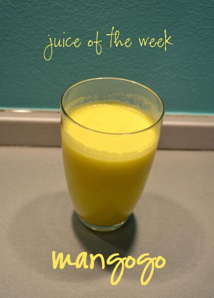 Mangogo_juice