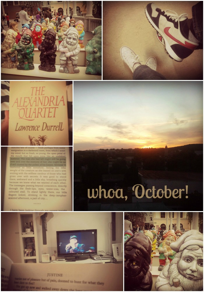 Blog_whoaoctober_14102012