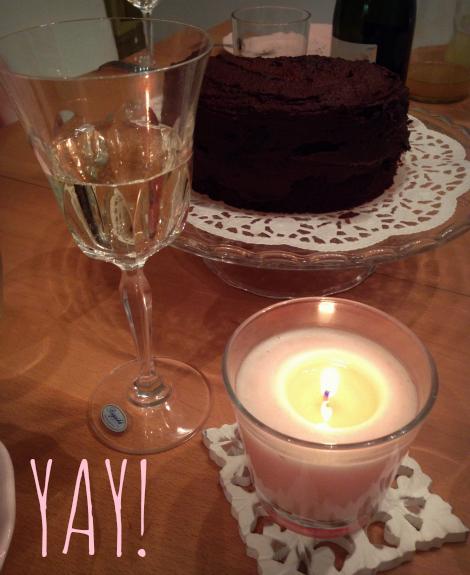 Birthday_17022013