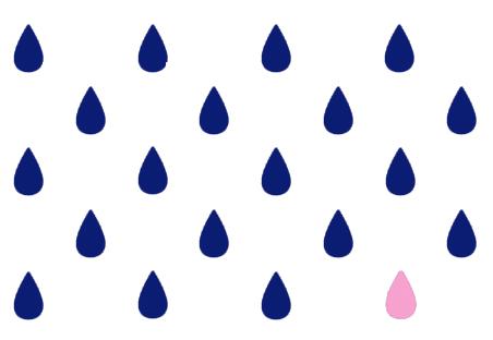 Raindrops_22022013