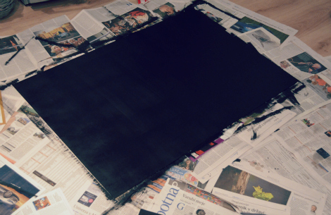Prettymerry_chalkboard8