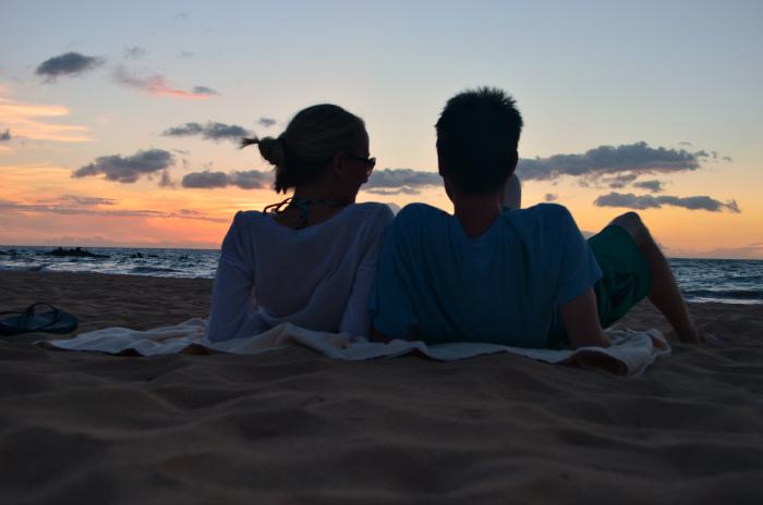 Hawaii2012_16