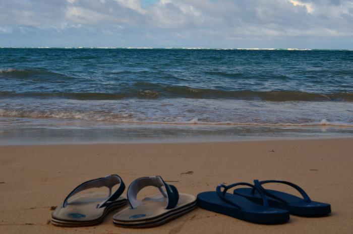 Hawaii2012_27