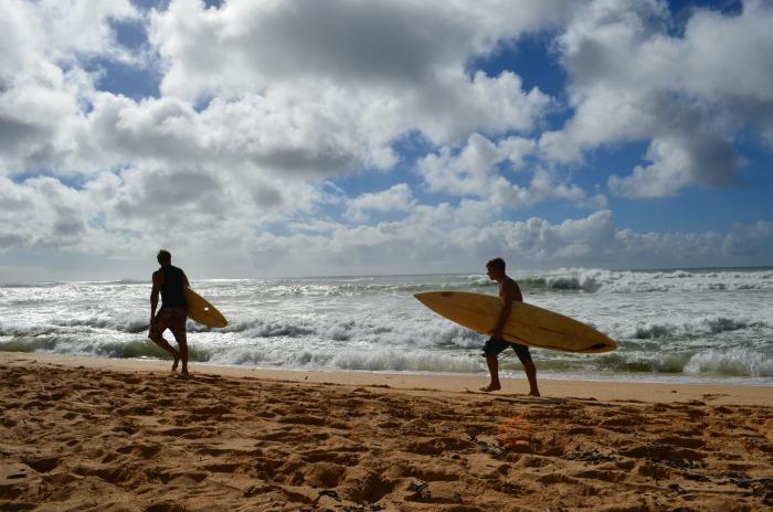 Hawaii2012_28