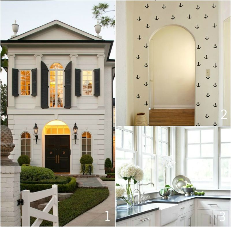 House_collage