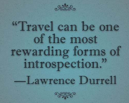 Blog_travel_09112012