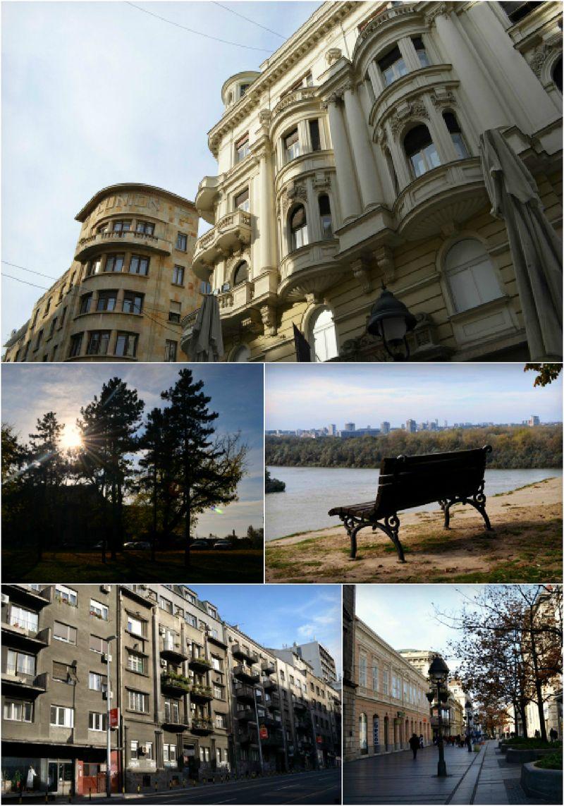 Blog_belgrade6_17112012