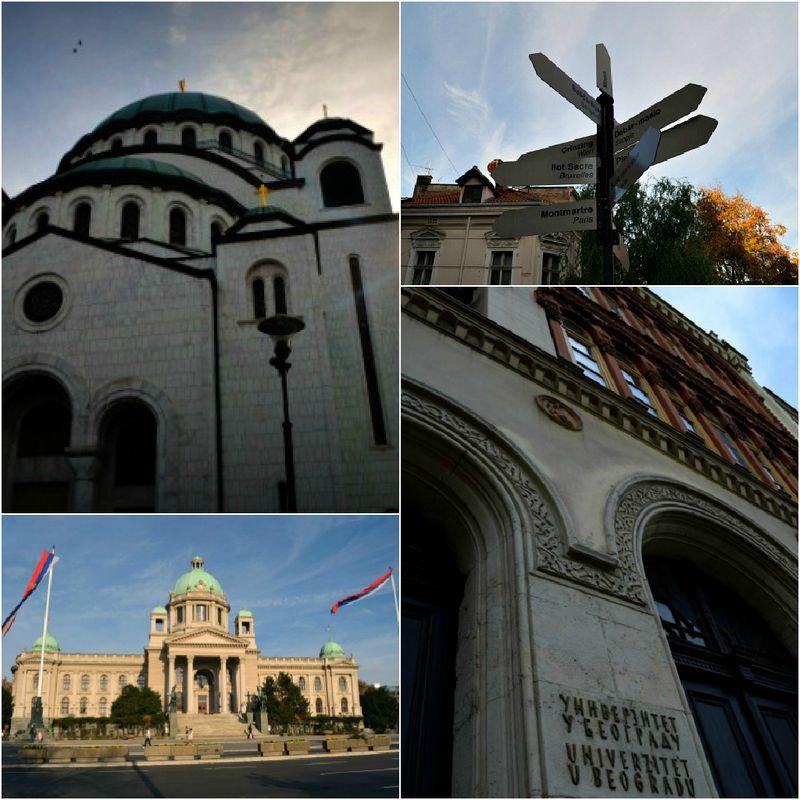 Blog_belgrade5_17112012