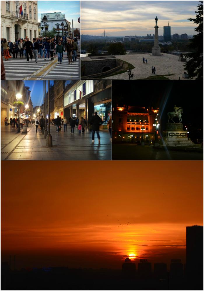 Blog_belgrade_17112012