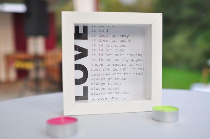 Love_14022013