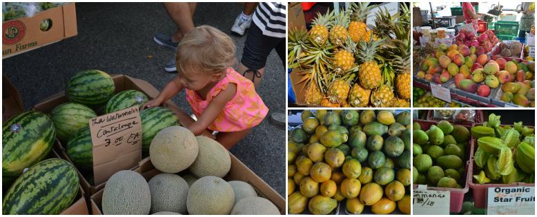 Hawaii2012_collage2