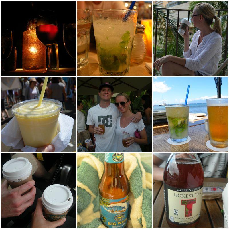 Hawaii2012_collage3