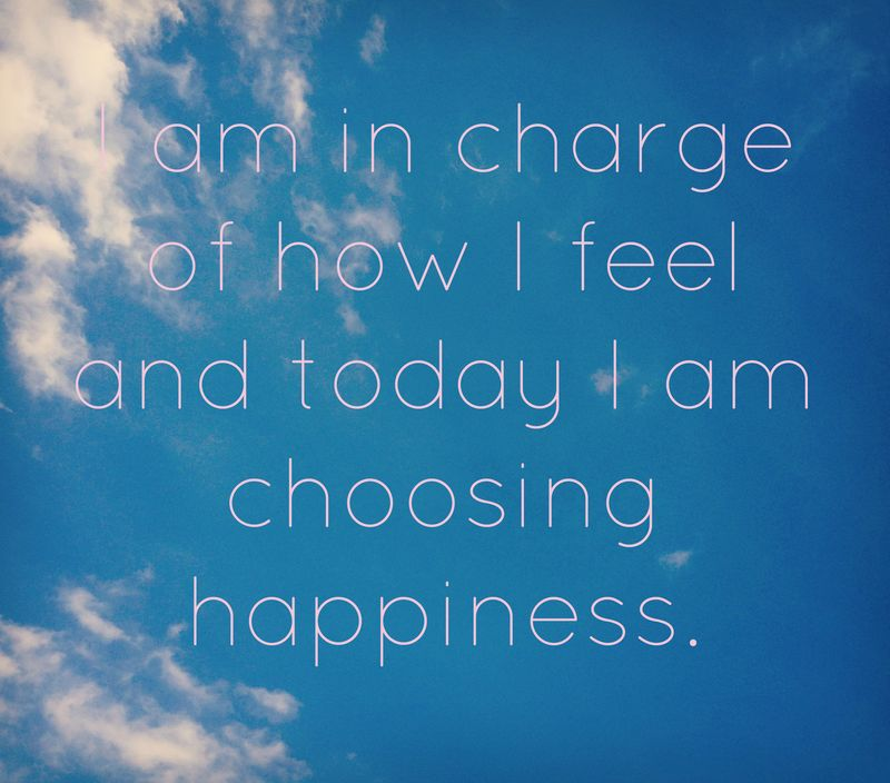 Choosing_happiness
