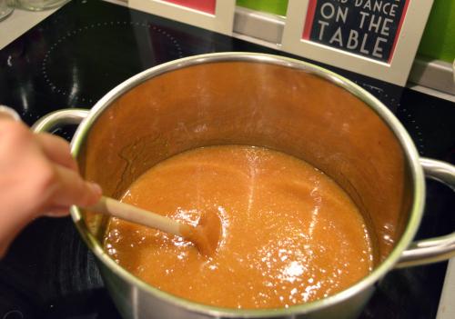 Cooking_jam