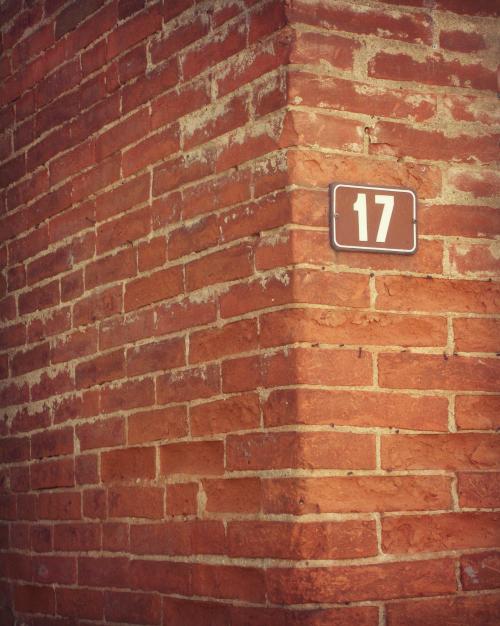 Brick_wall_17