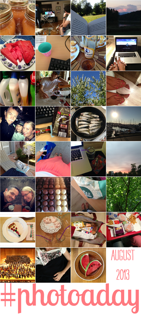 Photoaday_august2013