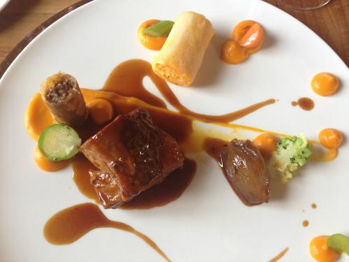 Restaurantweek2013_4