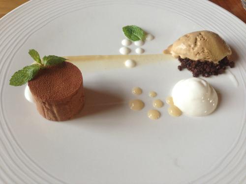 Restaurantweek2013_5