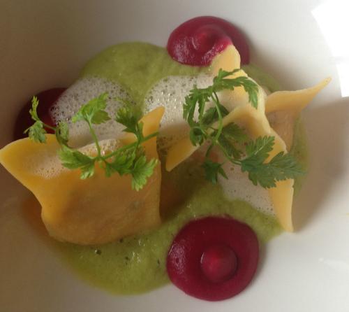 Restaurantweek2013_3
