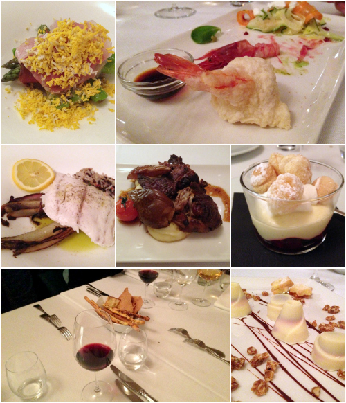 Restaurantweek_as_22032014