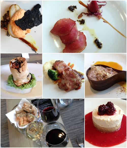 Restaurantweek_cubohotel_27032014