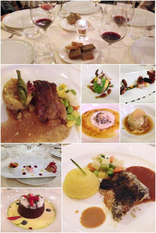 Restaurantweek_jb_29032014