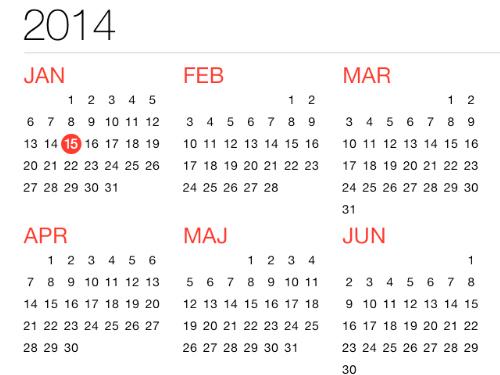 Thisweek_15012014