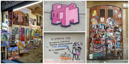 Barcelona_2014_7