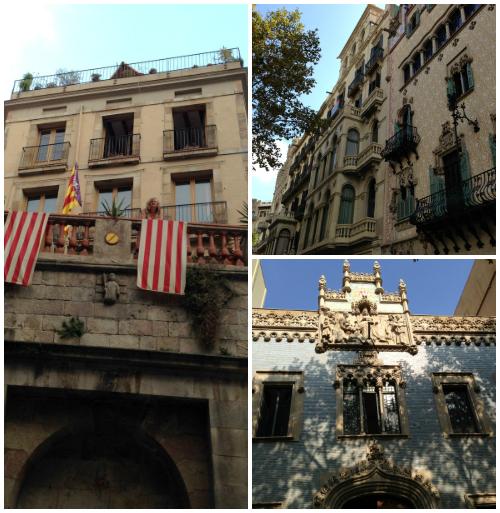 Barcelona_2014_3