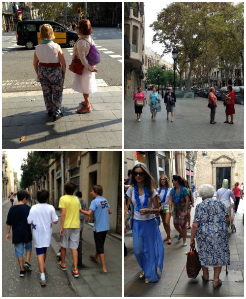 Barcelona_2014_5